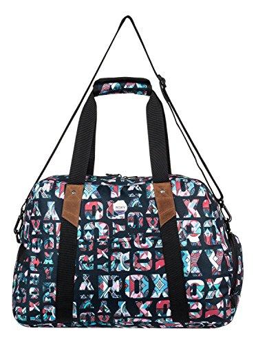 Flavor Anthracite Black bag SUGAR 24 UP Urban IT cm Sports L 47 Roxy pH7gwvqw
