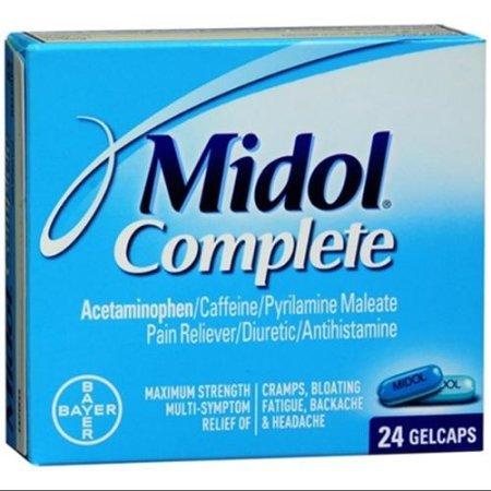 midol-menstrual-complete-gelcaps-24-gelcaps-pack-of-3