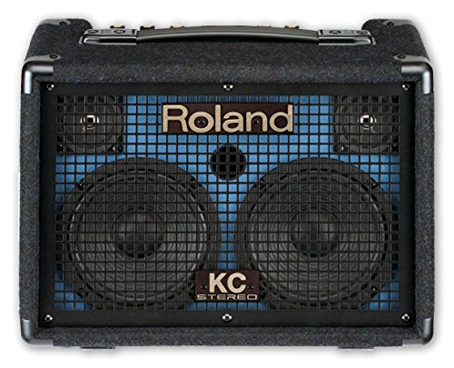 Roland KC-110 Keyboard Amp by Roland