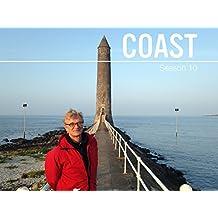 Coast, Season 10