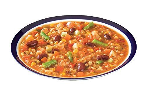 bistro-soups-farmers-market-vegetable-soup-16-lbs-4-bags-x-4-lbs