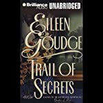 Trail of Secrets | Eileen Goudge