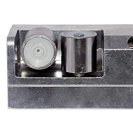 Head Only TapeTech Drywall Inside Corner Roller
