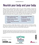The Everything Paleo Pregnancy Book: The All-Natural, Nutritious Plan for a Healthy Pregnancy (Everything Series)