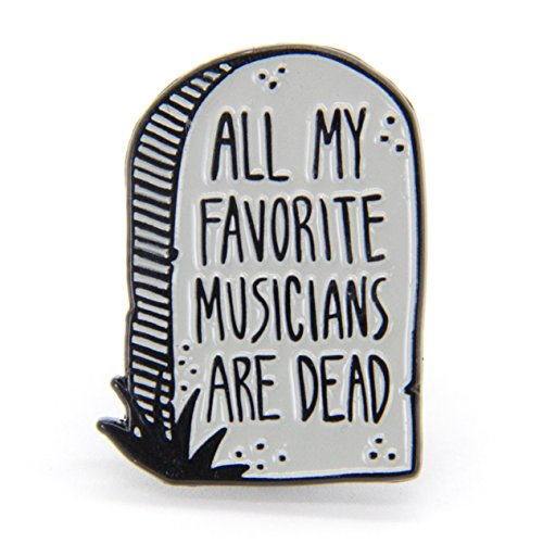 Halloween Headstone Sayings (Ectogasm