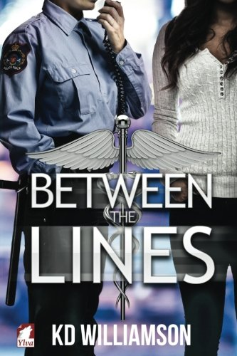 Between the Lines (Cops and Docs)