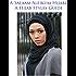 A-Salaam Aleikum Hijabi! A Hijab Styles Guide