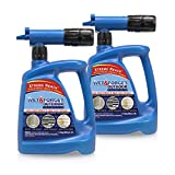 WET & FORGET Moss, Mold, Mildew and Algae Stain
