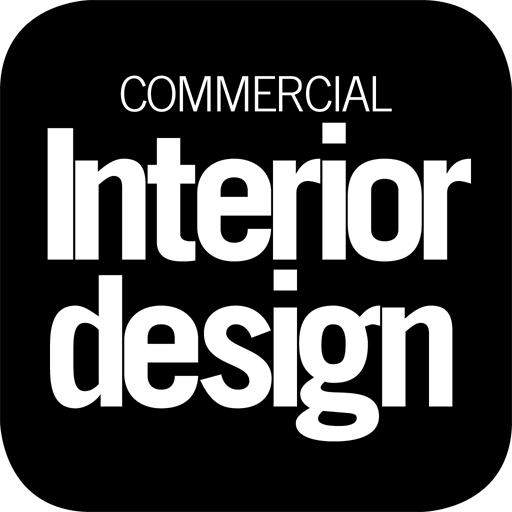 Commercial Interior Design ()