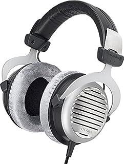 Beyerdynamic 483966 DT 990 Premium 600 ohm HiFi Headphones (B0024NK34O) | Amazon price tracker / tracking, Amazon price history charts, Amazon price watches, Amazon price drop alerts