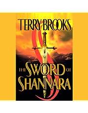 The Sword of Shannara: The Shannara Series, Book 1