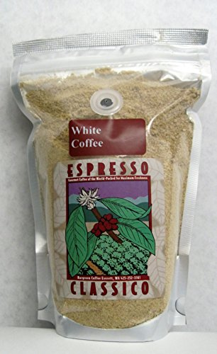 UPC 097237110046, Espresso Classico WHITE Ground Gourmet Coffee [Net WT 1 lb]