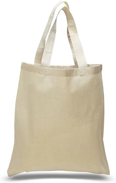 Durable Shoulder Strap Tote Design Canvas Tote Bag Gale The Snail Cotton Tote Bag Canvas Reusable Bag