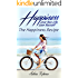 Happiness: Love Your Life, Love Yourself - The Happiness Recipe (Meditation, Mindset, Willpower, Optimism, Healthy Lifestyle, Success Principles, Mindfulness Book 1)