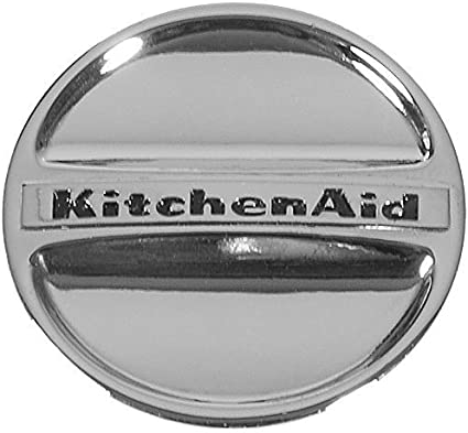 Kitchenaid Cache avant 4163 469