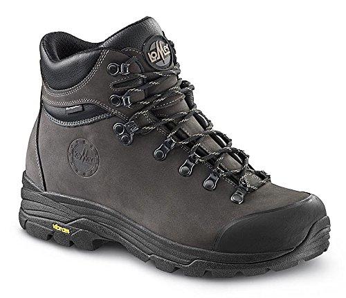 Tonale Pro STX Trekking Randonnée Chaussures d'extérieur Chaussures cuir nubuck