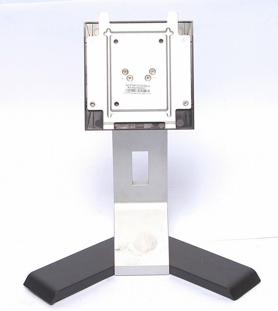 """Dell E178FPv 17"""" Monitor Stand"""