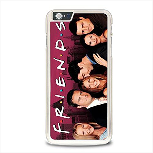 Coque,Friends Tv Show Case Cover For Coque iphone 6 / Coque iphone 6s