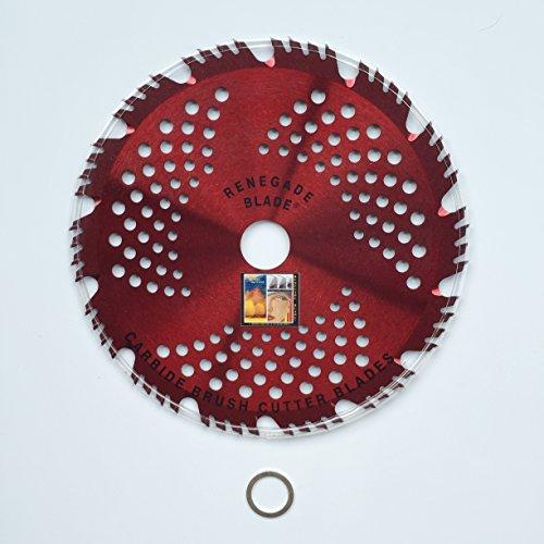 7 1 4 inch circular saw blade - 8
