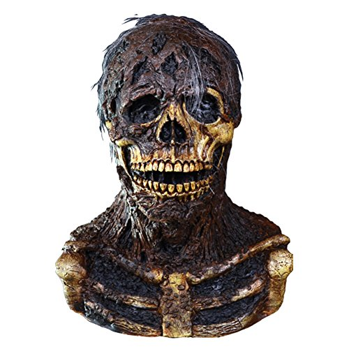 Creepshow NATE MASK