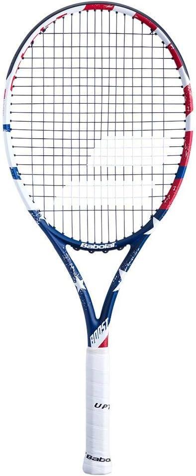 Babolat Boost USA Tennis Racquet