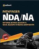 Book For Ndas