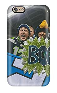 seattleeahawks NFL Sports & Colleges newest iPhone 6 cases 4491154K105943514