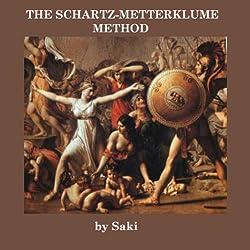 The Schartz-Mettaklume Method