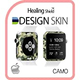 Apple Watch Protective Design Skin for 42mm Apple Watch...