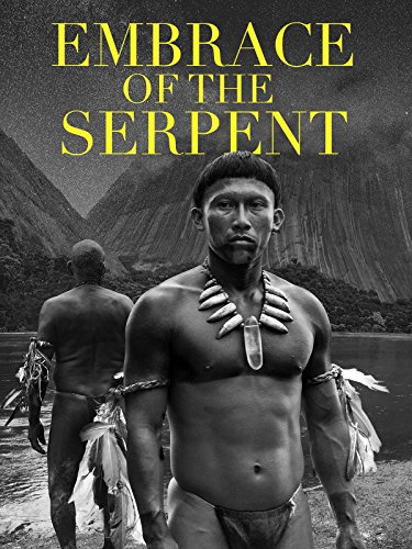 Embrace of the Serpent subtitles | 49 subtitles