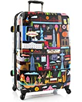 "Heys America USA 30"" Spinner Luggage"