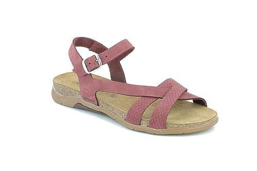 Donna itScarpe E Borse PAmazon Grunland Omei Sandalo Sb1275 sQdtrhxBC