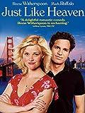 DVD : Just Like Heaven