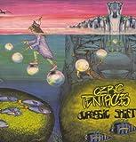 Jurassic Shift ( 2 LP )