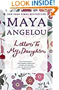 #10: Letter to My Daughter