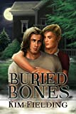 Buried Bones (The Bones Series Book 2)
