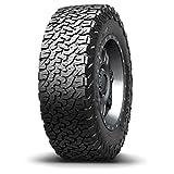 BF Goodrich BFG ALL TERRAIN TA KO2 All-Terrain Radial Tire - LT315/70R17 113S