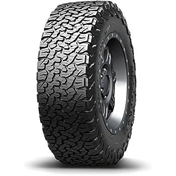 bfgoodrich all terrain t a ko2 radial tire lt275 70r18 e 125 122r bfgoodrich tires. Black Bedroom Furniture Sets. Home Design Ideas