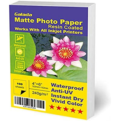 galada-matte-photo-paper-100-sheets