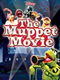 The Muppet Movie poster thumbnail