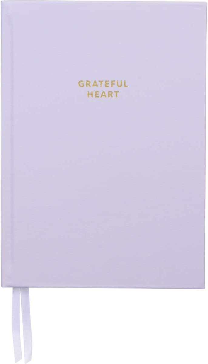 Daily Gratitude Journal for Women – Inspirational Book Self Help Self Care Mindfulness Motivation Journal for Women with 6 Months Writing Prompts and Dream Journal