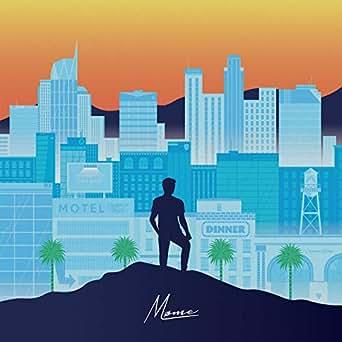 Amazon.com: Sunday [feat. Goldwash]: Møme: MP3 Downloads
