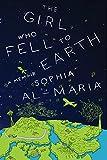The Girl Who Fell to Earth: A Memoir