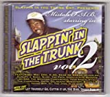 Slappin in the Trunk Vol. 2