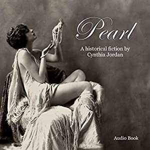 Pearl Audiobook