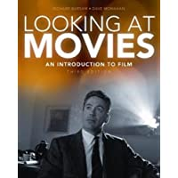 Looking At Movies Third Edition With Dvd