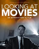 img - for Looking at Movies: An Introduction to Film, 3rd Edition book / textbook / text book