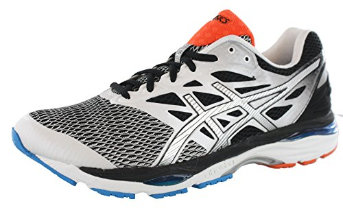 asics-mens-gel-cumulus-18-running-shoe-white-silver-black-105-4e-us