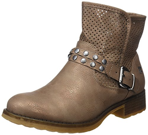 Refresh Women's 64216 Ankle Boots Brown (Bronce) b1hP086ZP