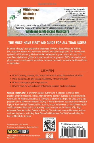 Wilderness-Medicine-Beyond-First-Aid